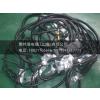 供应大宇挖掘机起动马达(DH35-DH55-DH60-DH70-DH80-DH150)