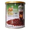 供应KOS甄想记顶级钻石黑胡椒碎 胡椒粒 牛排/披萨调料 455克