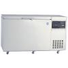 供应-40度、-60度、-86度、-136度超低温冷藏箱