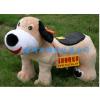 供应仿真动物玩具车,广场游乐玩具车,电动玩具车批发,儿童玩具车价格