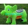 供应广场电动玩具车/儿童玩具车批发价格/厂家直销/电动玩具车