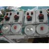 供应化工反应过程监控,化工发酵过程控制,化工设备监控,化工设备远程自动化控制,化工远程集中控制,化工仪表中控