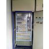 供应供水自动化控制,工业用水自动化控制,恒压供水控制,变频供水控制
