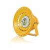 供应高效LED防爆灯PB21L,多种LED照明灯具,专业用LED防爆灯具