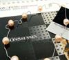 时尚饰品 小额批发 珍珠项链 时尚 礼品 免费代理加盟 XL2090R