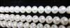 正圆珍珠项链9MM,特级强光AAAA,项饰加盟代理,110439