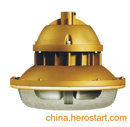 SBF6103*SBF6103三防灯厂家大量供应
