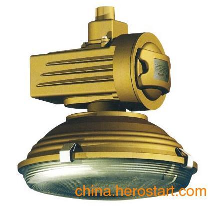 SBF6105*SBF6105三防灯厂家大量供应