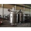 供应汕尾反应釜设备、灌封胶设备、油性PU设备、UV光固树脂设备、纺织助剂设备
