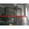 供应深圳反应釜设备、负极石墨材料设备、万能胶设备、PU胶设备、PU鞋胶设备