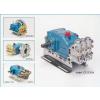 供应热销美国猫牌3,5,7CP系列环保所需柱塞泵及其他系列产品