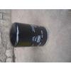 供应神钢螺杆机油气分离器P-CE03-577