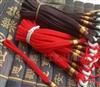 天然翡翠手玩绳|翡翠批发|翡翠吊坠|玉手镯|缅甸玉石|