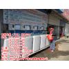 海丫全自动洗衣机批发销售,义乌富磊科技供应