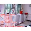 供应富磊专业销售投币洗衣机,含内筒不锈钢结构