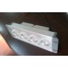供应NFC9121ON LED顶灯