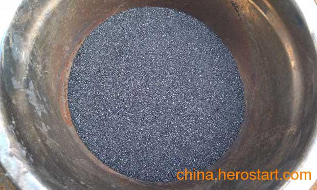 供应铬铁矿选矿设备_加工铬铁矿用什么设备?