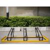 供应自行车锁车架-自行车锁车架价格-自行车锁车架厂家