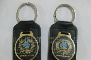 供应钥匙扣、PVC钥匙扣、情侣钥匙扣、皮质钥匙扣、