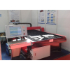 供应Unitstone牌PM1331型数控等离子切割机