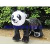 供应深圳儿童玩具车厂家/最好玩的儿童电动车/毛绒电动玩具车/儿童玩具车价格