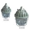 供应出售大量的防爆平台灯,多种高效的防爆灯具