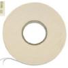 供应水溶性双面胶、可溶解胶带、医用水溶性无纺布