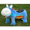 供应电动遥控玩具车,载人电动玩具车,儿童电动童车,毛绒电动玩具车