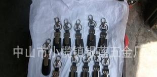 福特钥匙扣 皮质钥匙扣 广告钥匙扣 钥匙扣 车标钥匙扣 车钥匙扣