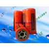 供应唐纳森液压滤清器P164378