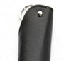 钥匙包 汽车钥匙包 皮质钥匙套 车用钥匙包 比亚迪标志