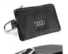 伊程式真皮汽车钥匙包 钥匙套 车用钥匙包 遥控包 汽车标志25款