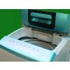 供应企业宿舍校园投币洗衣机——容声全自动洗衣机、自助洗衣机