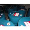 供应加德士液压传动液 RANDO HD 22/32/46/68/100/150/220