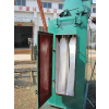 供应UF单机袋式收尘器