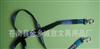 诚意文具用品厂供应1.5CM双扣胸卡挂绳、挂带