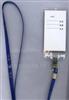 超超低价加工定制各种手机绳手机带