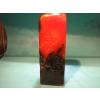 福州石雕工艺品厂 石雕工艺品批发 福州最好的石雕工艺品厂feflaewafe