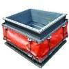 河南矩形金属补偿器报价、可曲挠betway必威官网接头生产加工feflaewafe