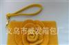 厂家直销 女士钱包、零钱包 卡片包 钥匙包 化妆包 票夹 多功能包