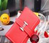 新款女包 钥匙包女式真皮包包零钱包 韩国女包多功能小钱包 批发