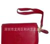 2012新款带手挽带 手机袋 多功能钥匙包