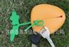 多功能用钥匙包 硅胶产品
