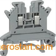供应乐清通用接线端子UK接线板端子专业生产厂家feflaewafe
