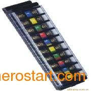 厂家直销TA接线端子接线板接线柱型号价格feflaewafe
