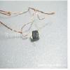 FPC/CCD/CMOS/AFC/HDD脉冲热压焊机