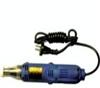 手持式漆包线电动刮漆器/刮漆器/刮漆器价格