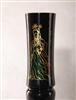 大方漆器—漆器笔筒/¥198