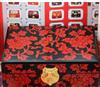 21-01 漆器首饰盒 批发 木质饰品盒 工艺礼品 木质礼品新款爆款