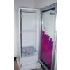 供应飞龙电器FL158-1智能语音干衣柜代理加盟